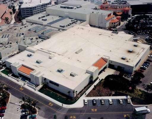 Sears, Aventura, FL