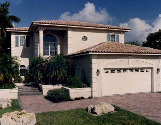 Las Olas Rockwell, Ft. Lauderdale, FL