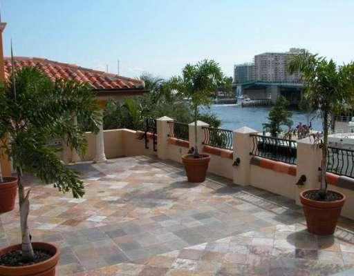 Las Olas Del Mar Rooftop, Ft. Lauderdale, FL